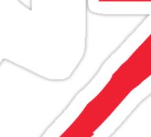 TW3 Sticker