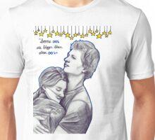 TFIOS- Infinities Unisex T-Shirt