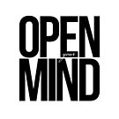 The Inspiration Collection | Open Your Mind by JoeIbraham
