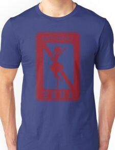 Entertainment Enforcement T-Shirt
