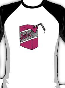 juicy T-Shirt