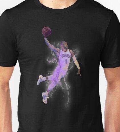 RUSS Unisex T-Shirt