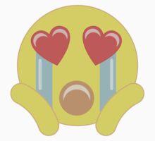 Emojicon Kids Clothes