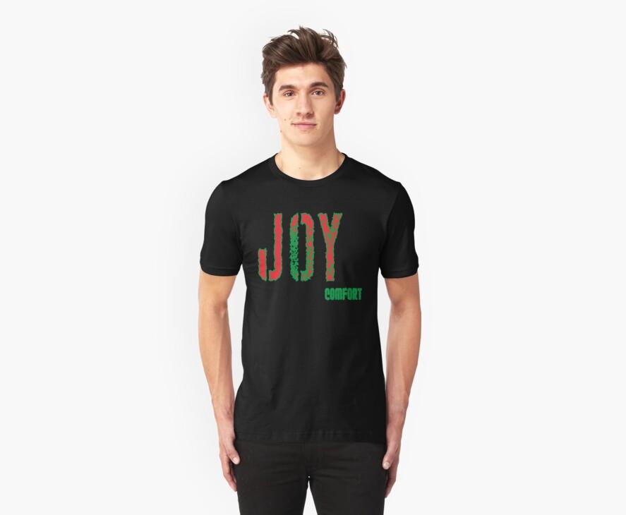 joy 2 by vanhagen