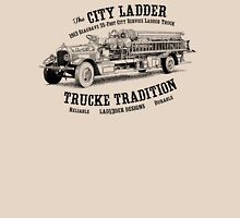 '13 Seagrave City Ladder T-Shirt