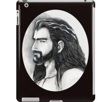 thorin iPad Case/Skin
