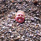 Head Stones by Margaret Zita Coughlan