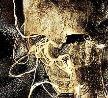 Mental Monsters pt1 by Gerry Horan