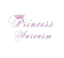 Princess Sarcasm (2) by tatmaslany