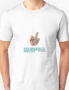 Gimmel, Gobble... Same Thing T-Shirt