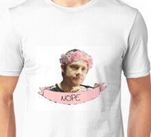 ♥ John Watson ♥ Unisex T-Shirt