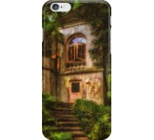 Rapunzel, Rapunzel iPhone Case/Skin