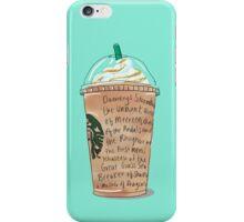 Daenerys Targaryen 2 iPhone Case/Skin