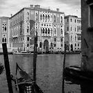 Venezia by LOREDANA CRUPI