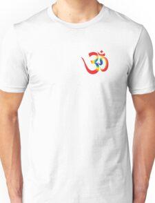 Om~~~~~~~~~ Unisex T-Shirt