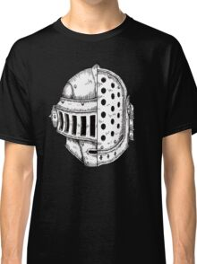 DAFT KNIGHT Classic T-Shirt