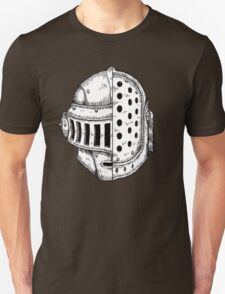 DAFT KNIGHT T-Shirt
