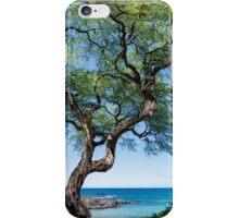 Serenity Tree iPhone Case/Skin