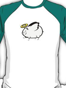 heavenly hamster T-Shirt