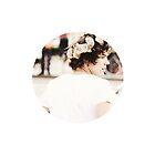 Harry Styles by xminorityx