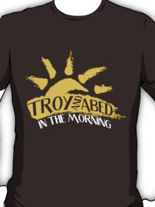 In the Morning T-Shirt
