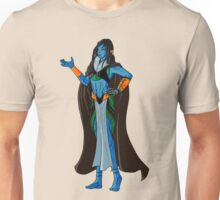 Little Prince of Jotunheimr Unisex T-Shirt