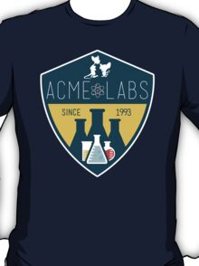 Acme Labs 2 T-Shirt