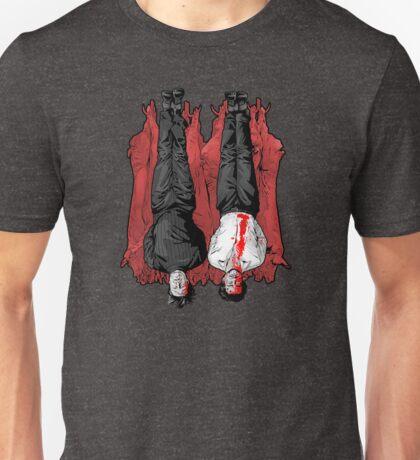 Hannibal - Muskrat Farm Unisex T-Shirt