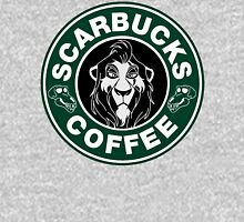 Scarbucks Coffee Unisex T-Shirt