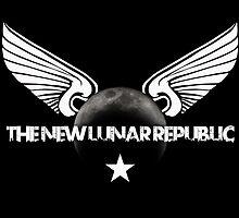New Lunar Republic by Dalton430SC