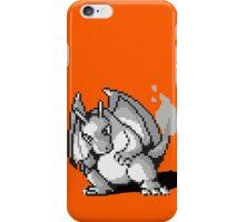 Charizard iPhone Case/Skin