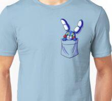 BonBon in my Pocket Unisex T-Shirt