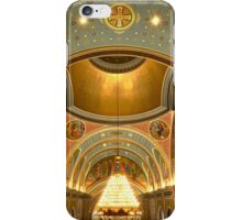 Arches, Arches, Arches iPhone Case/Skin