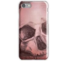 Eyes of the Wise iPhone Case/Skin