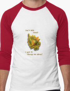Cheap on ebay T-Shirt