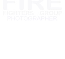 Nsw Firefighters Group Photographer by rossco