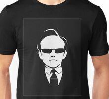 Mr Anderson Unisex T-Shirt