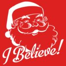 Christmas Holiday gifts, t-shirts, posters, postcards, mugs, stickers and funny shirts