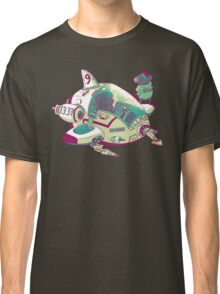 I LOVE THORAX Classic T-Shirt