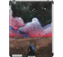 Jedi vs The Empire iPad Case/Skin