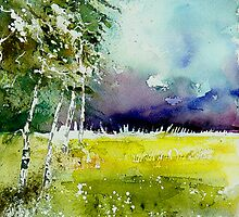 watercolor050205 by calimero