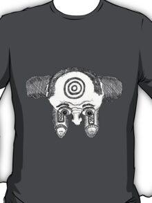 Bulls Eye T-Shirt