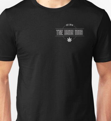 DANKMOB Est2014 Unisex T-Shirt