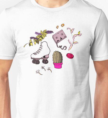 Little Knick-knacks  Unisex T-Shirt