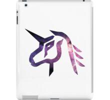 EXO GALAXY - LAY iPad Case/Skin