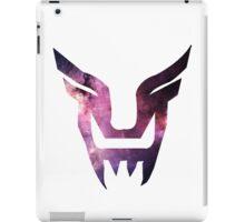 EXO GALAXY - D.O iPad Case/Skin