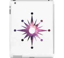 EXO GALAXY - BAEKHYUN iPad Case/Skin