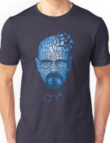 Crystal Heisenberg Unisex T-Shirt