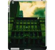 Lomography Film Reel #2 iPad Case/Skin