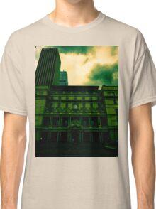 Lomography Film Reel #2 Classic T-Shirt